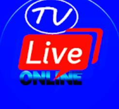 Tv Indonesia apk baru