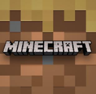 minecraft lama apk