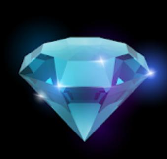 unduh diamond pang apk