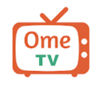 ome tv apk lawas