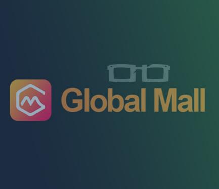 Global mall (gm88k)