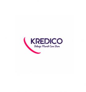 Kredico app 1.0.0