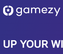 GameZy apk latest