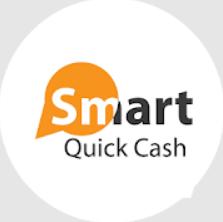 Quick Cash V1.5.1