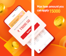 Loan Star apk 4.1.2.3