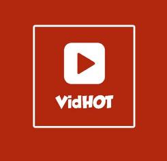 Vidhot apk latest 2021