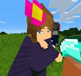 Minecraft Jenny apk