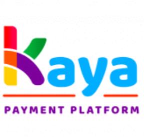 Kaya Mobile apk