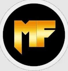 MediaFlix apk Plus