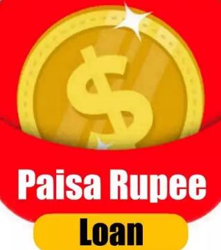Paisa loan apps apk