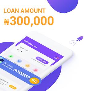 gocash loan apk