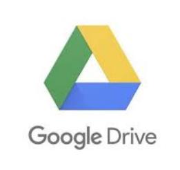 Google Drive apk terbaru 2021