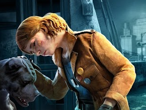 State of Survival apk 1.7.53