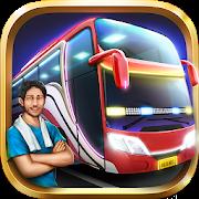 Bus SimulatorIndonesia