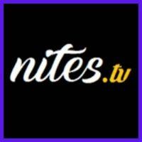 unduh Nites TV apk