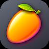 Mango VPN apk free