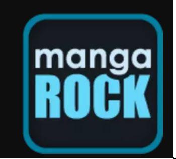 mangarock apk lama
