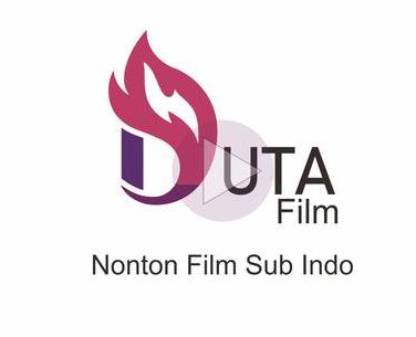 DutaFilm apk versi lawas