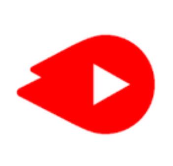 youtube go apk versi anyar