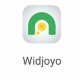 Widjoyo pinjaman apk