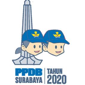 Apk PPDB SMP Surabaya