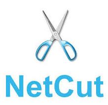 netcut app lama