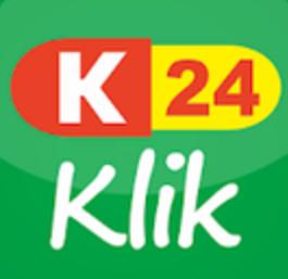 K24Klik 4.06.1 apk