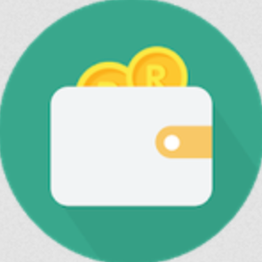 Kredit pribadi apk