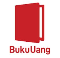 Buku uang app