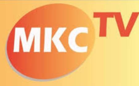 mkctv app