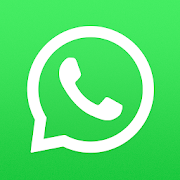 WhatsApp Messenger apk 2.20.108