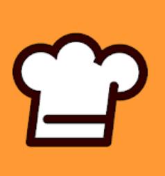 Cookpad  apk latest