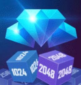Cube Winner