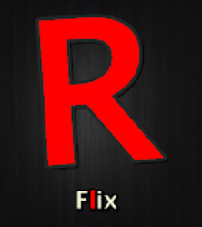 Rflix movies apk