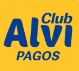 Club Alvi Vagos apk