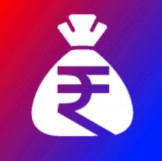 Cash Rupee apk terbaru