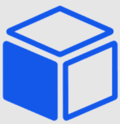 LendBox apk