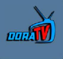 Dora TV app latest