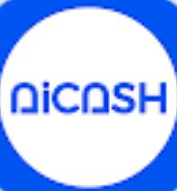 AiCash apk (Rs)