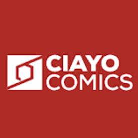 ciayo comics mod apk