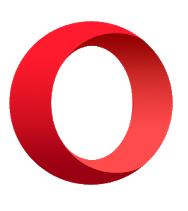 opera browser with free vpn apk free