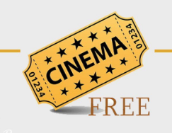 cinema hd v2 mod apk latest